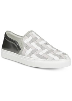 Donald J Pliner Donald Pliner Men's Albin Slip-on Sneakers Men's Shoes
