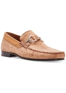 Donald J Pliner Donald Pliner Men's Dacio Cork Loafer Men's Shoes