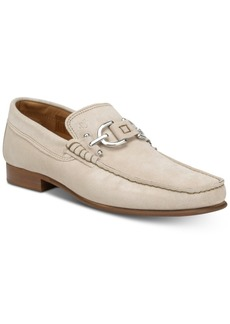 Donald J Pliner Donald Pliner Men's Dacio Loafers Men's Shoes