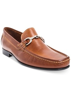 Donald J Pliner Donald Pliner Men's Darrin Bit Loafer Men's Shoes