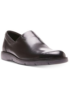 Donald J Pliner Donald Pliner Men's Edell2 Dress Casual Slip-On Loafers Men's Shoes
