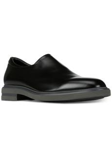 Donald J Pliner Donald Pliner Men's Eliam Leather Slip-On Loafers Men's Shoes