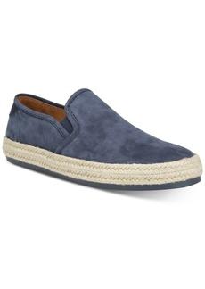 Donald J Pliner Donald Pliner Men's Grayson Sneakers Men's Shoes