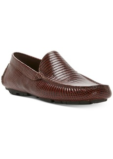 Donald J Pliner Donald Pliner Men's Halden Driver Men's Shoes