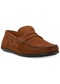 Donald J Pliner Donald Pliner Men's Igor Slip-On Driver Men's Shoes
