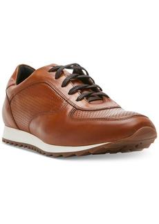 Donald J Pliner Donald Pliner Men's Jasten Sneakers Men's Shoes