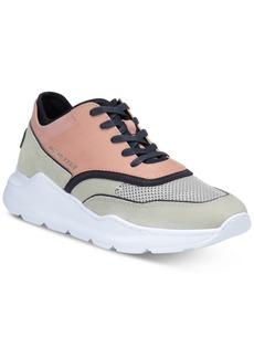 Donald J Pliner Donald Pliner Men's Kirk Sneakers Men's Shoes
