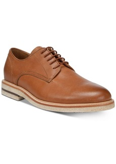 Donald J Pliner Donald Pliner Men's Lance Lace-Up Shoes Men's Shoes