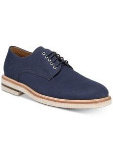 Donald J Pliner Donald Pliner Men's Lance Lace-Up Shoes Men's Shoes
