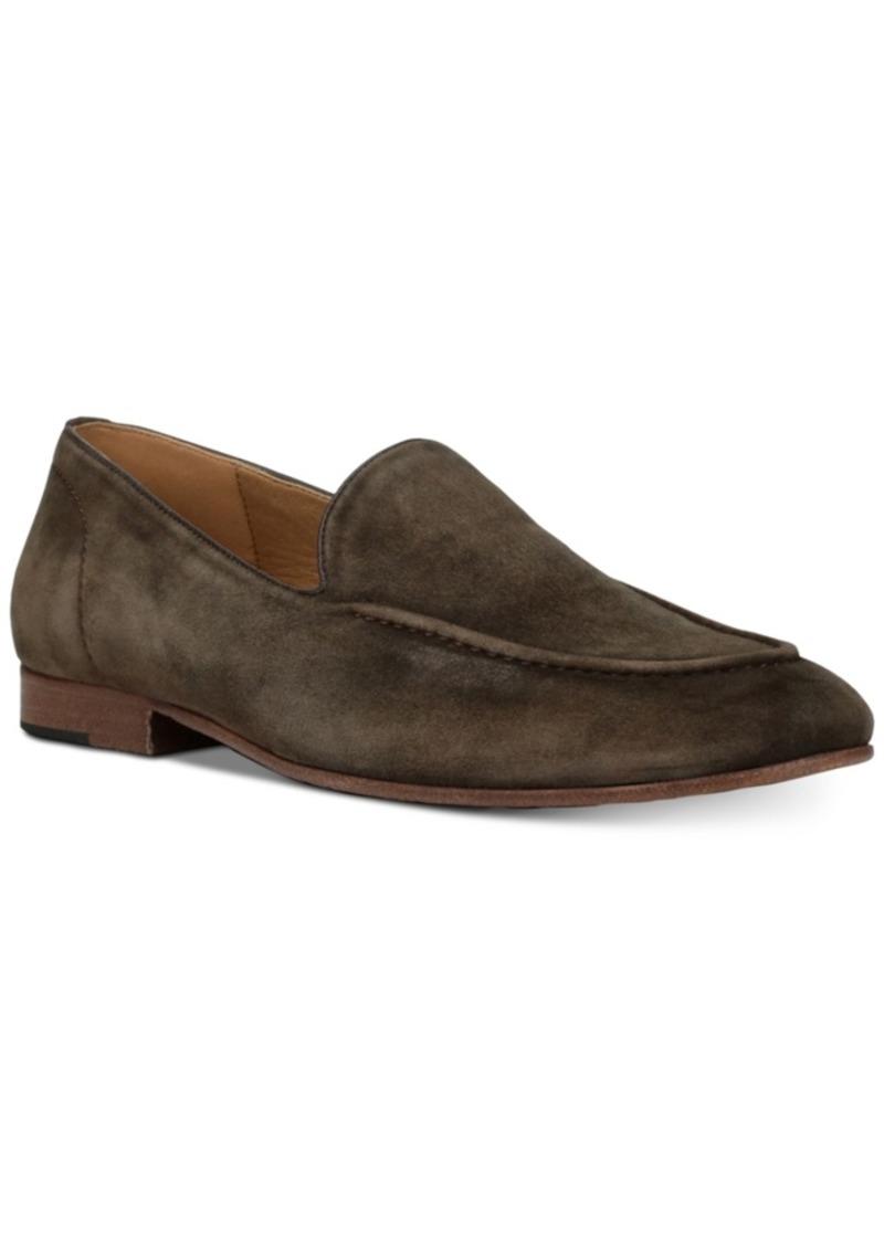 Donald J Pliner Donald Pliner Men's Mathis Flex Moccasins Men's Shoes