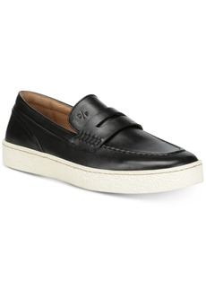 Donald J Pliner Donald Pliner Men's Murray Penny Loafers Men's Shoes