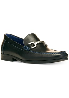 Donald J Pliner Donald Pliner Men's Norm Bit Loafer Men's Shoes