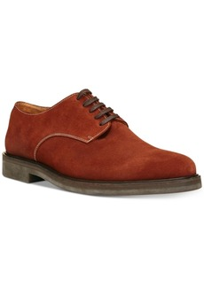 Donald J Pliner Donald Pliner Men's Placido Plain-Toe Oxfords Men's Shoes