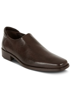 Donald J Pliner Donald Pliner Men's Rex Loafer Men's Shoes