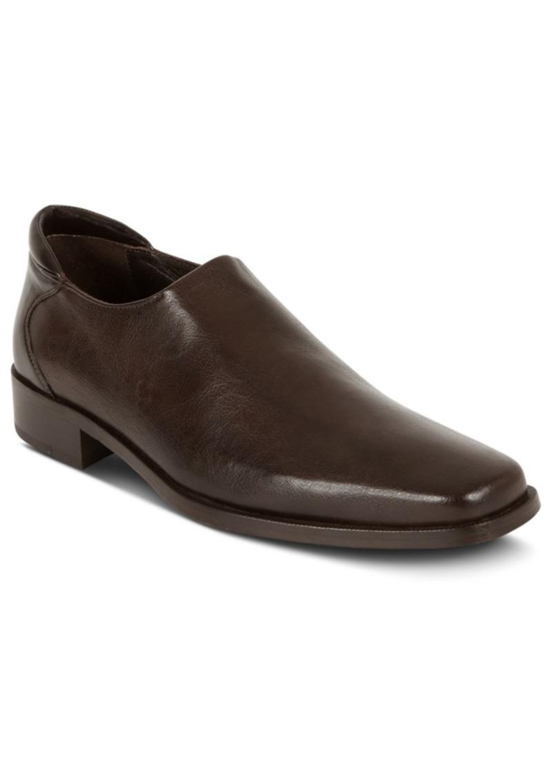 997d9d88e7e Donald J Pliner Donald Pliner Men s Rex Loafer Men s Shoes