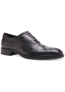 Donald J Pliner Donald Pliner Men's Sven Oxford Men's Shoes