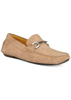Donald J Pliner Donald Pliner Men's Victor Bit Drivers Men's Shoes