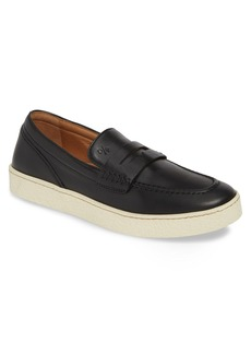 Donald J Pliner Donald Pliner Murray Penny Loafer (Men)