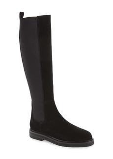 Donald J Pliner Donald Pliner Naala Knee High Boot (Women)