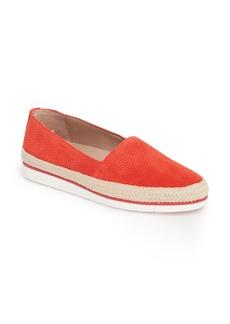 Donald J Pliner Donald Pliner Palm Slip-On Sneaker (Women)