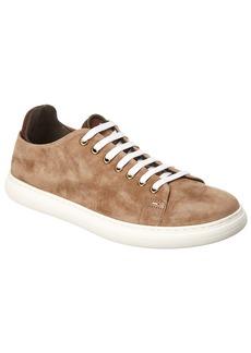Donald J Pliner Donald Pliner Pierce Sneaker