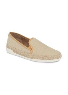 Donald J Pliner Donald Pliner Pryn Sneaker (Women)