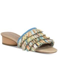 Donald J Pliner Donald Pliner Reise Sandals Women's Shoes