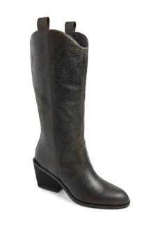 Donald J Pliner Donald Pliner Riot Western Boot (Women)