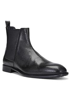 Donald J Pliner Donald Pliner Roscoe Chelsea Boot (Men)