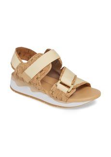 Donald J Pliner Donald Pliner Sarra Platform Sandal (Women)