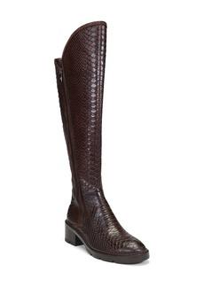 Donald J Pliner Donald Pliner Soffie Knee High Boot (Women)