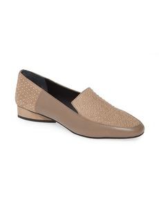 Donald J Pliner Donald Pliner Studded Loafer (Women)