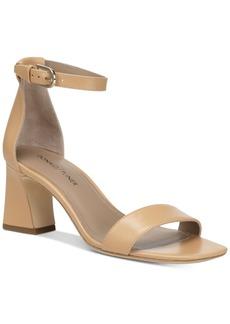 Donald J Pliner Donald Pliner Vanesa Dress Sandals Women's Shoes