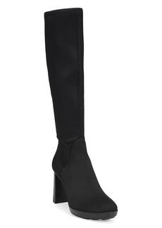 Donald J Pliner Donald Pliner Women's Expo High Heel Boots