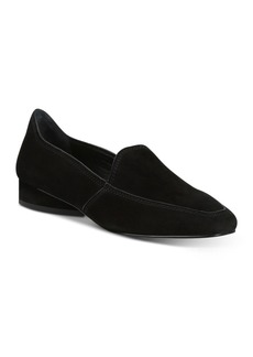 Donald J Pliner Donald Pliner Women's Icon Loafers