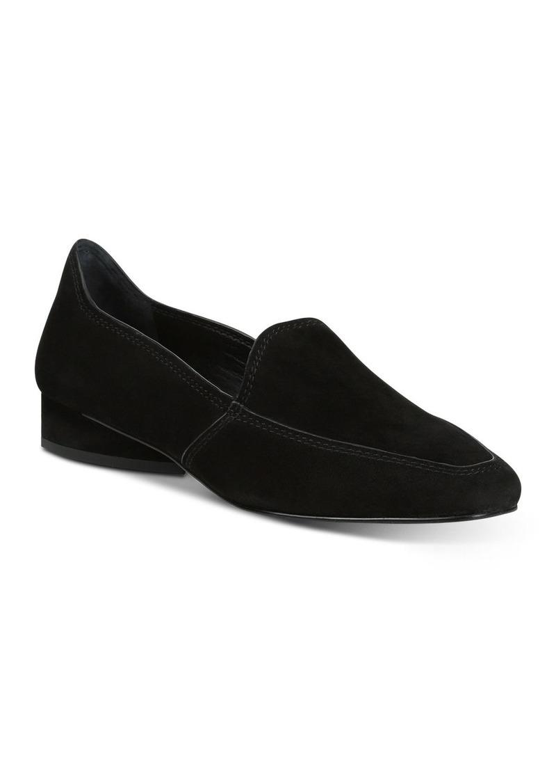 Donald J Pliner Donald Pliner Women's Icon Loafers