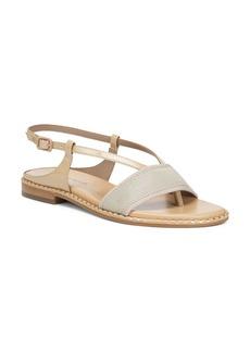 Donald J Pliner Donald Pliner Women's Liza Mesh Sandals