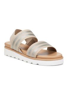 Donald J Pliner Donald Pliner Women's Lue Sport Sandals