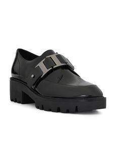 Donald J Pliner Donald Pliner Women's Slip On Embellished Loafer Flats