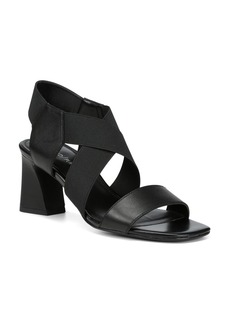 Donald J Pliner Donald Pliner Women's Vikki Block Heel Sandals