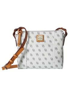 Dooney & Bourke Blakely Marlee Crossbody