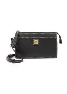 Dooney & Bourke Convertible Crossbody Bag