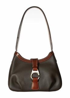 Dooney & Bourke Derby Shoulder Bag