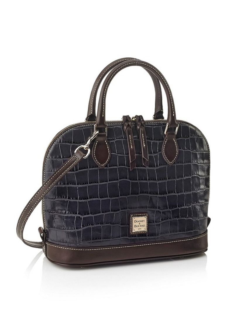 Dooney And Bourke Mens Shoes