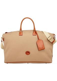 Dooney & Bourke Getaway Weekender Bag
