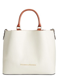 Dooney & Bourke Large Barlow Tote, a Macy's Exclusive Style