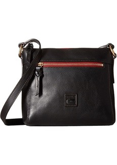 Dooney & Bourke Florentine Classic Allison Crossbody