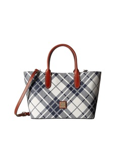 Dooney & Bourke Harding Brielle