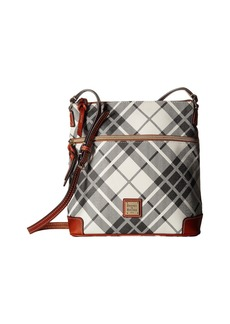 Dooney & Bourke Harding Crossbody