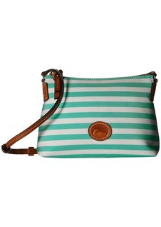 Dooney & Bourke Sullivan Crossbody Pouchette